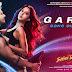 Garmi Song Lyrics in Hindi | Street Dancer 3D - Badshah, Neha Kakkar