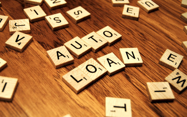 AutoTitle Loans : They are perfect during Financial Emergencies !
