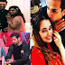 Meet television stars who recently got engaged to each other!