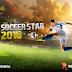 Download Soccer Star 2017 World Legend v3.2.7 Mod Apk (Unlimited Money)