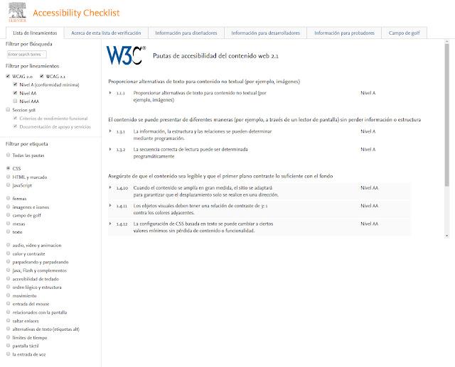 Portada de accessibility_checklist