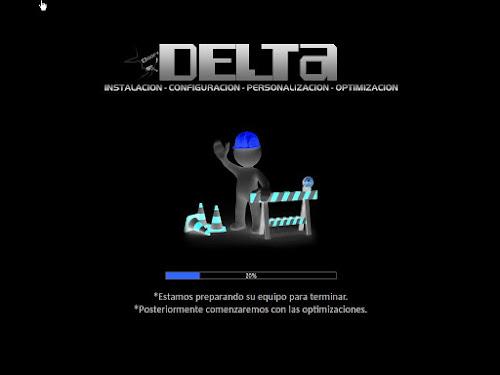 DELTA_05.jpg