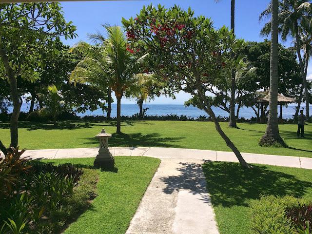 Lombok, pulau lombok, lombok island, indonesia, travel, travelling, wisata, jalan- jalan, pantai,  senggigi, mangsit