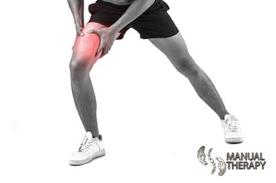 وجع العضلات بعد التمرين