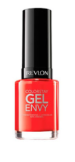 Revlon ColorStay Gel Envy Get lucky