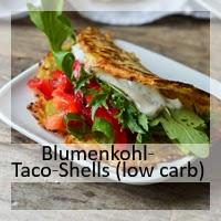 http://christinamachtwas.blogspot.de/2018/01/blumenkohl-taco-shells-low-carb.html