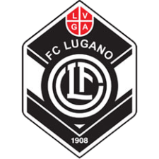 2020 2021 Recent Complete List of Lugano Roster 2018-2019 Players Name Jersey Shirt Numbers Squad - Position