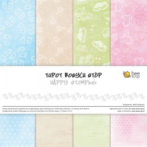 https://helloscrap.pl/pl/p/Zestaw-papierow-Tupot-bosych-stop-30x30cm-BeeScrap/491