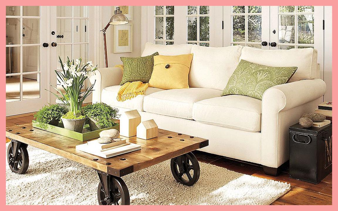 Phenomenal Design Idiom Antique Furniture Cart Rant Revisted Inzonedesignstudio Interior Chair Design Inzonedesignstudiocom