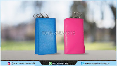 souvenir gantungan kunci, 0813-2666-1515
