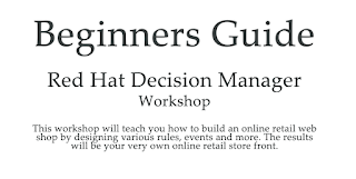 beginners guide decision management