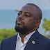 RDC : La Cour Constitutionnelle confirme la déchéance de Zoé Kabila
