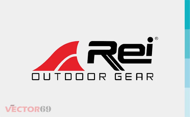 Arei Outdoor Gear Logo - Download Vector File SVG (Scalable Vector Graphics)