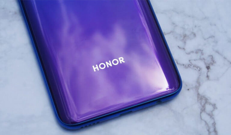 honor-20-20-view-android-10-update