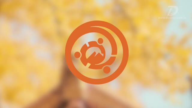 ubuntu-cinnamon-remix-logo