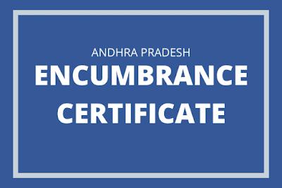 IGRSAP_Encumbrance_Certificate_EC_online_AP_Certified_Copy_CC_Status