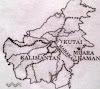Sejarah Lahirnya Kerajaan Kutai  di Indonesia