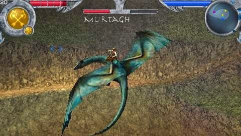 download eragon cso