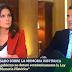 """Casado desprecia a las víctimas del franquismo:  """"Si gobierno no dotaré económicamente la Ley de Memoria Histórica"""""""