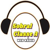 Web Rádio Sobral Classe A de Sobral CE