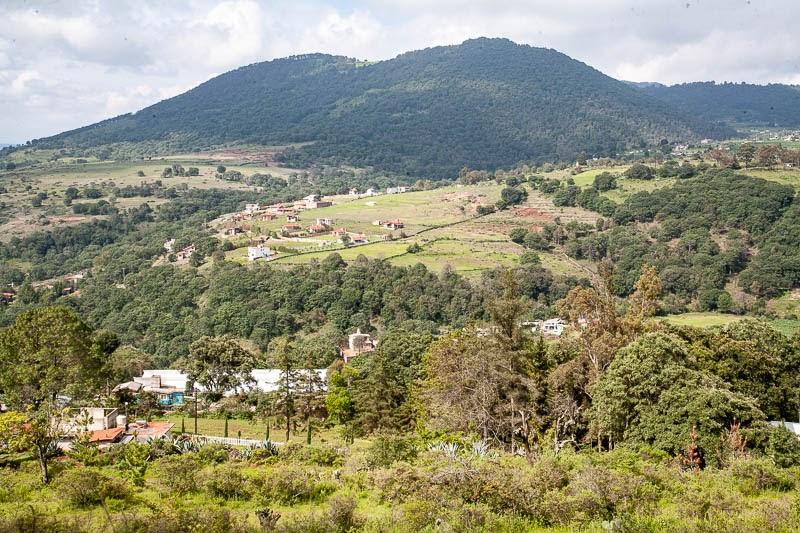 Mountainous%2Bview-1.jpg