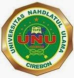Universitas Nahdlatul Ulama (UNU) Cirebon