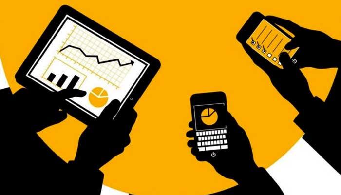 7 Aplikasi Android Terbaik untuk Bisnis