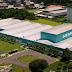 Siemens está contratando para 15 cargos em Jundiaí (30/06/2021)