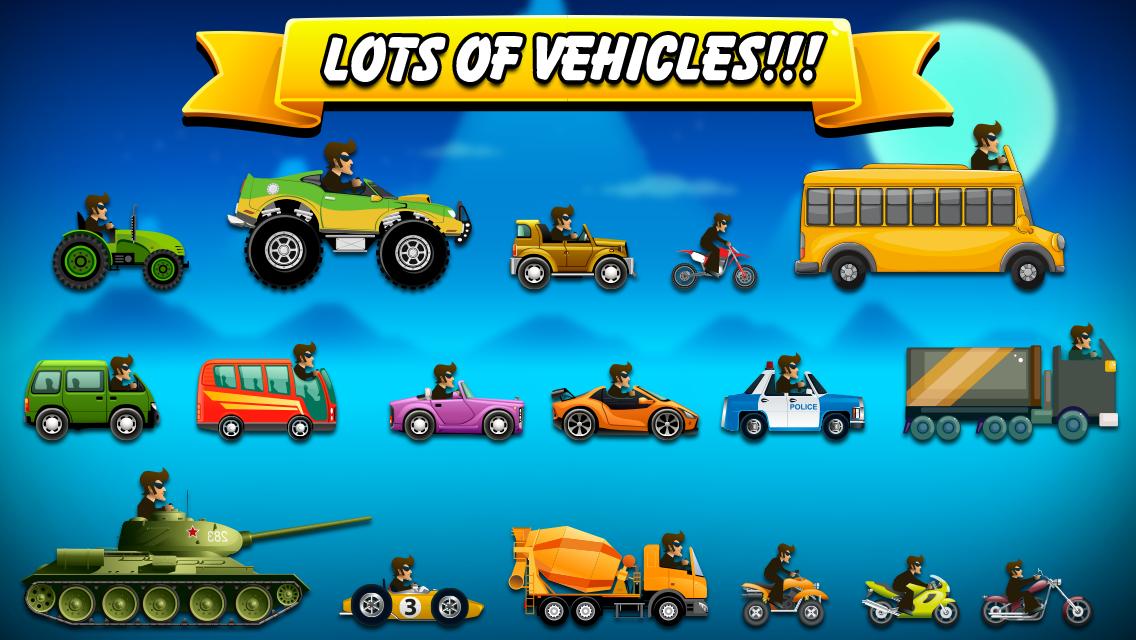 mac games free  racing games