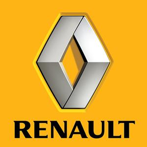 groupe-renault-recrute-profils-et-offre-des-Stages- maroc alwadifa