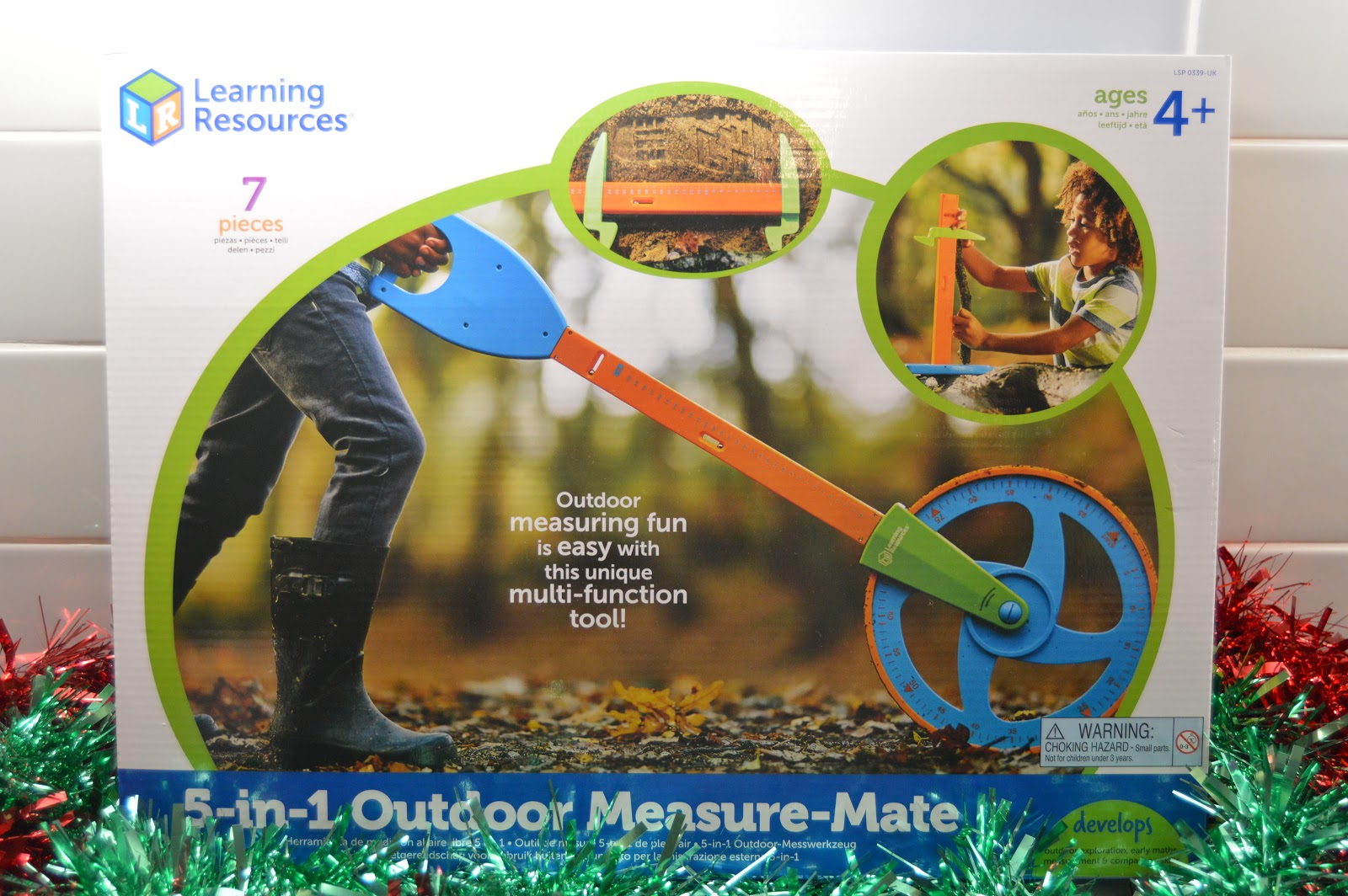 learning resources measure mate