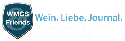 WMCS & Friends | WeinLiebeJournal