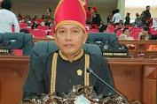 Boy Tumiwa: 4 Tahun Kepemimpinan OD-SK Pembangunan Sangat Membanggakan