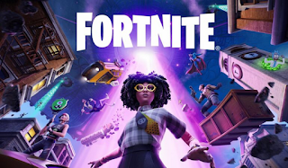 Spoil moles sabotage attempt fortnite, How to spoil the moles sabotage attempt