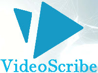 Free Download Video Scribe
