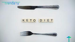 نظام كيتو الغذائي: ما يجب أن تعرفه قبل أن تجرب