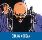 http://kofuniverse.blogspot.mx/2010/07/chang-kohean.html