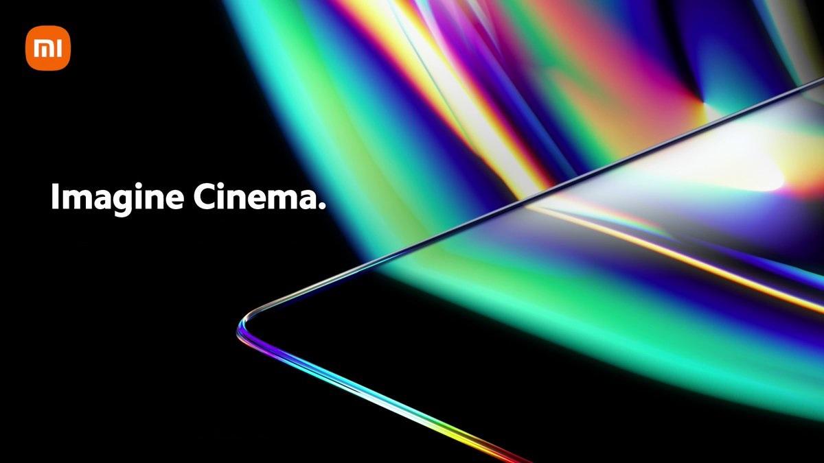 Diretta presentazione ufficiale nuovi Xiaomi Mi 11T Series