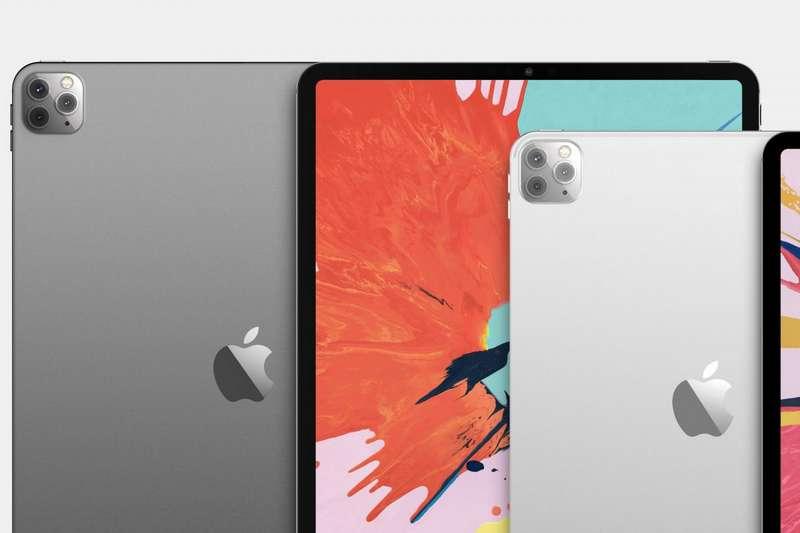 iPad Pro 2020 (apple.com)