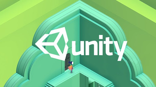 Unity 5 Tutorial : Beginner to Advanced - Complete Course Udemy Coupon