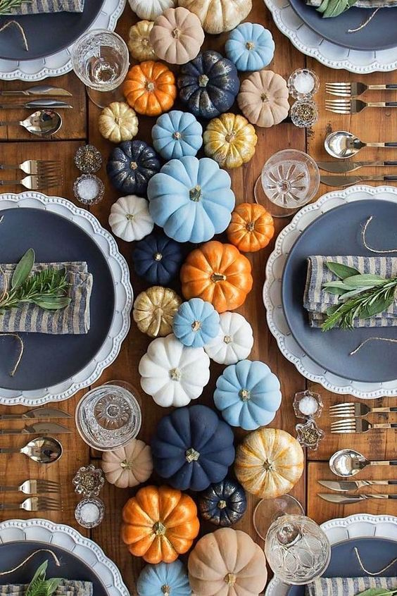 5 Things You Really Don't Need to Buy New this Thanksgiving