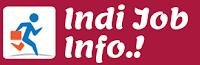 IndiJobInfo