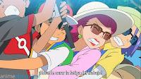 Pokemon 2019 Capitulo 24 Sub Español HD