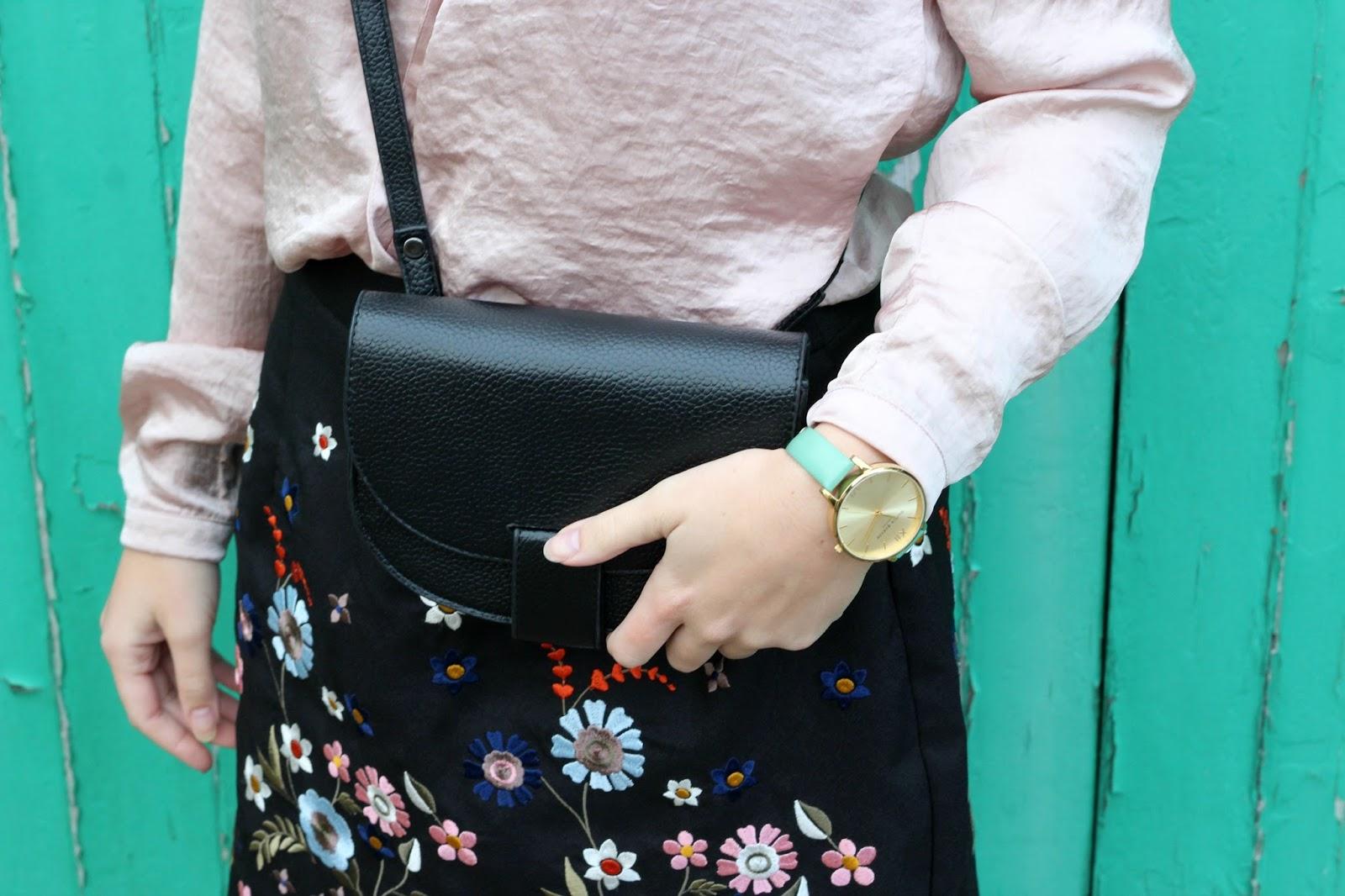 Plymouth-fashion-blogger