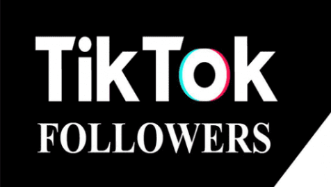 How to Increase Tik Tok Fans 2019 | Tik Tok Free  - A to Z