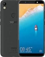 Tecno IN5 Firmware Download