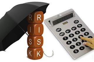 Роспотребнадзор напоминает об основных рисках для потребителей рынка микрофинансовых услуг