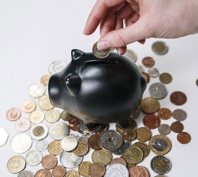 Uma assessoria que todos devíamos ter - mercado financeiro