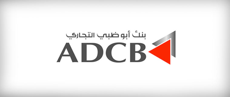Free Information and News about Foreign Banks in India - Abu Dhabi Commercial Bank