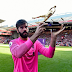 Alisson is the first goalkeeper to win three Golden Glove awards in a season
